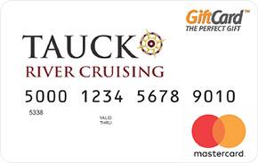 Tauck-river-cruising