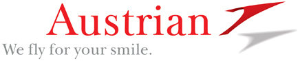 Austrian_Airlines