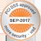 PCI secure