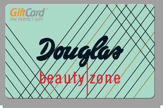 Perfumery Douglas & beautyzone Bulgaria